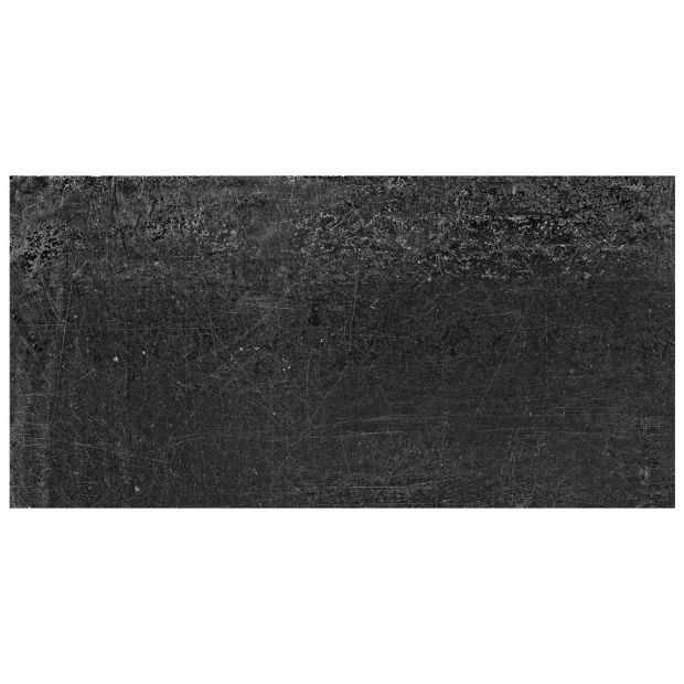 ragpt122405p-001-tiles-patina_rag-black.jpg