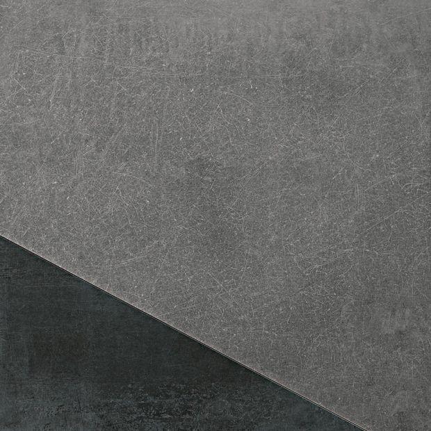 ragpt30x05pd-001-tiles-patina_rag-grey.jpg