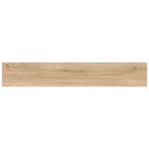 ragw063601p-001-tiles-woodpassion_rag-beige.jpg