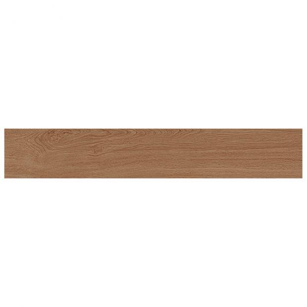 ragw063602p-001-tiles-woodpassion_rag-brown.jpg
