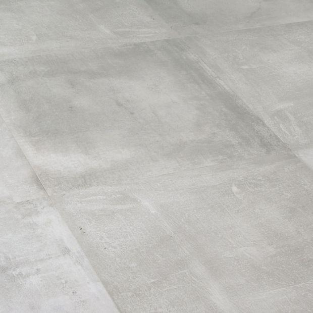 rakc24x01p-001-tiles-cementina_rak-grey.jpg