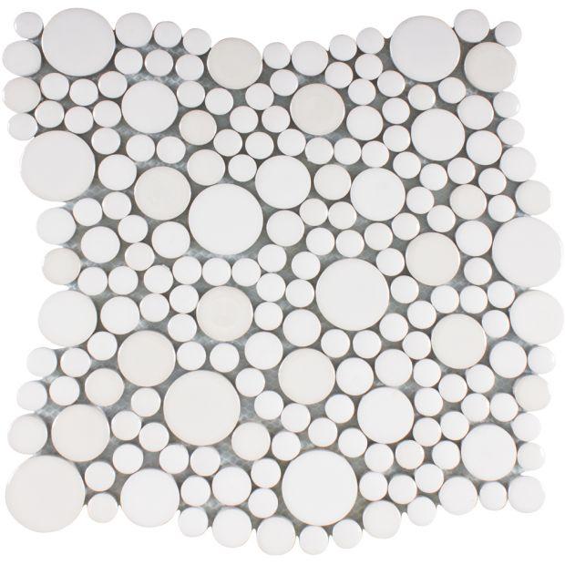 ravb001k-001-mosaic-bubble_rav-white_ivory.jpg