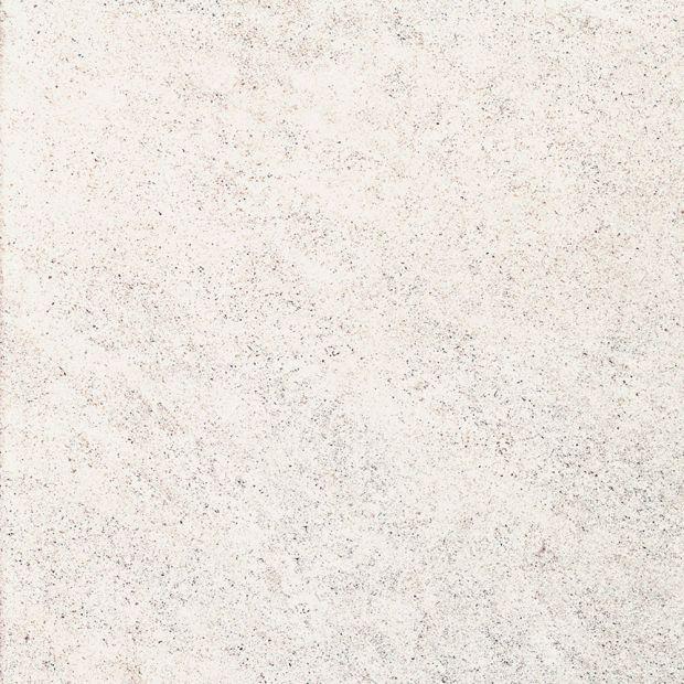 refgc24x01p-001-tiles-grecale_ref-white_off_white.jpg