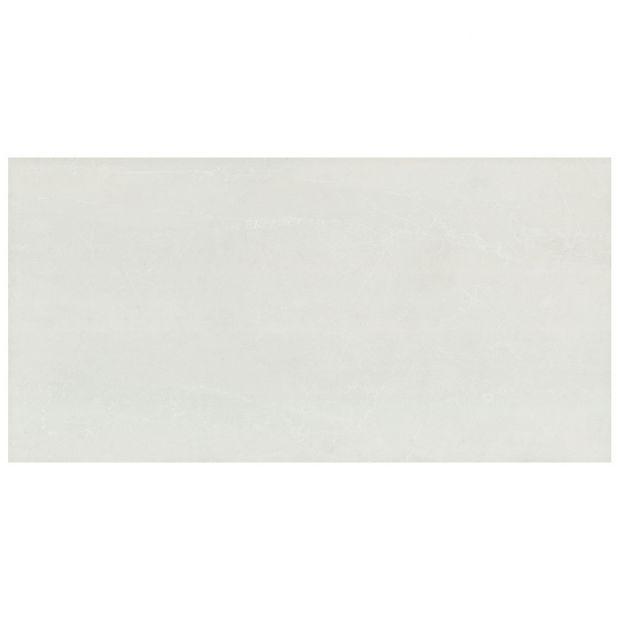 rocav122401p-001-tiles-avilaii_roc-white_ivory.jpg