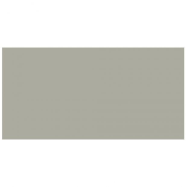 rocc03605k-001-tiles-colorcollection_roc-taupe_greige.jpg