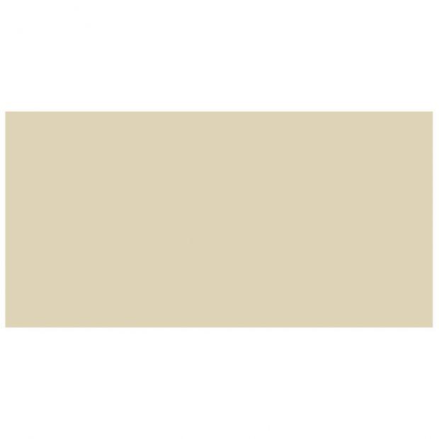 rocc03607k-001-tiles-colorcollection_roc-beige.jpg