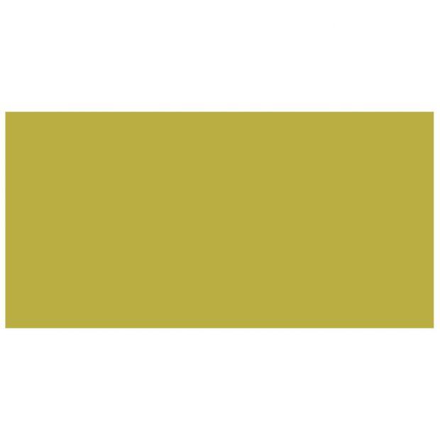 rocc03608k-001-tiles-colorcollection_roc-green.jpg