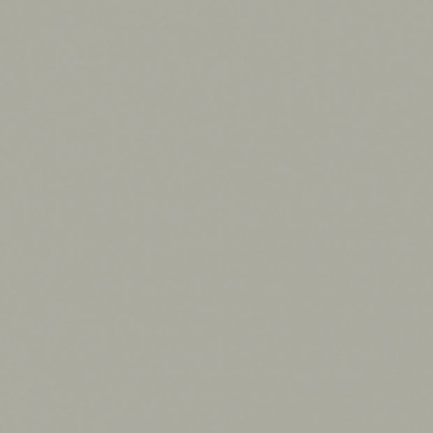 rocc04405k-001-tiles-colorcollection_roc-taupe_greige.jpg