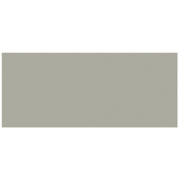 rocc41005k-001-tiles-colorcollection_roc-taupe_greige.jpg