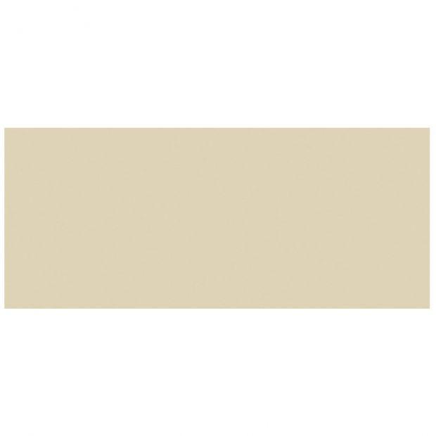 rocc41007k-001-tiles-colorcollection_roc-beige.jpg