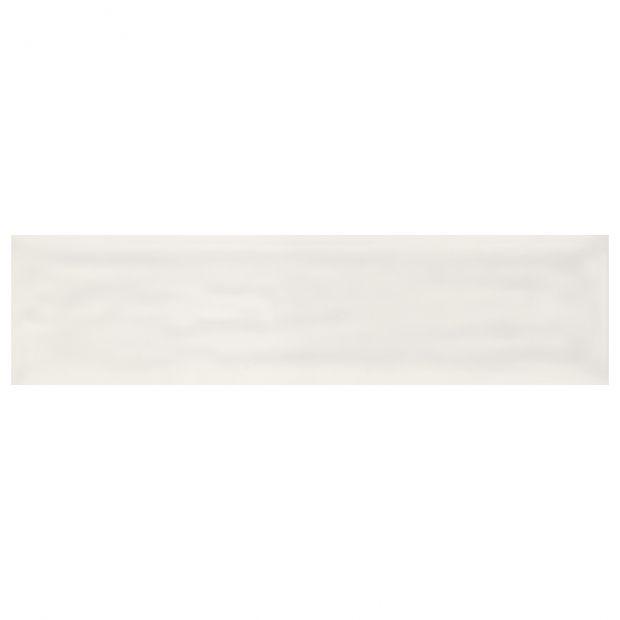 rocfl031201k-001-tile-flow_roc-white_offwhite-white_783.jpg