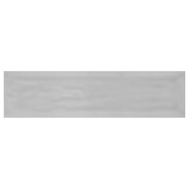 rocfl031202k-001-tile-flow_roc-grey-tender gray_716.jpg