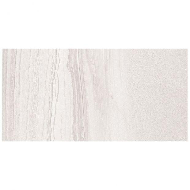 roclg122401p-001-tiles-legendii_roc-white_ivory.jpg