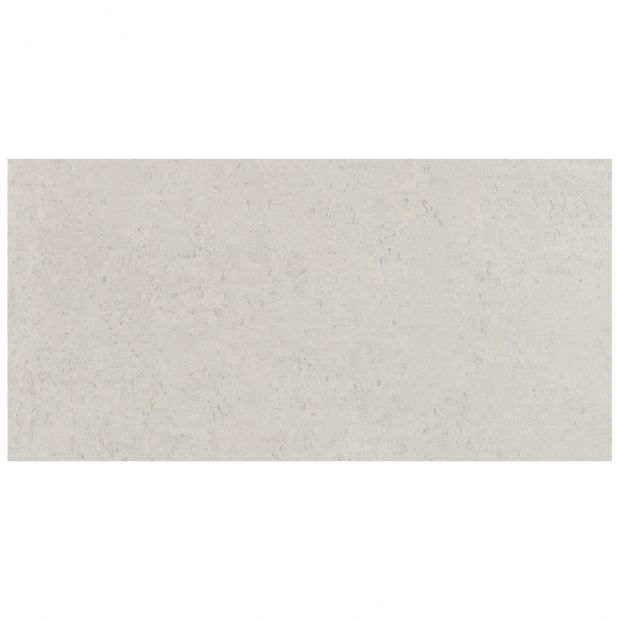 roco122401pl-001-tiles-orion_roc-white_off_white.jpg