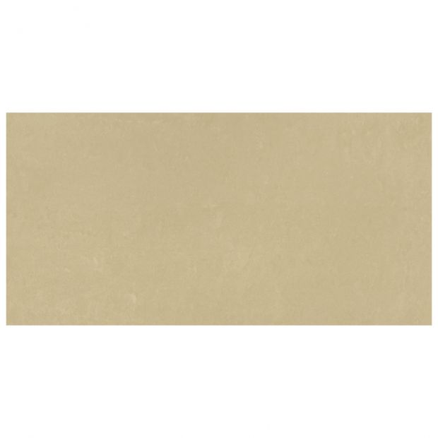 roco122402p-001-tiles-orion_roc-beige.jpg