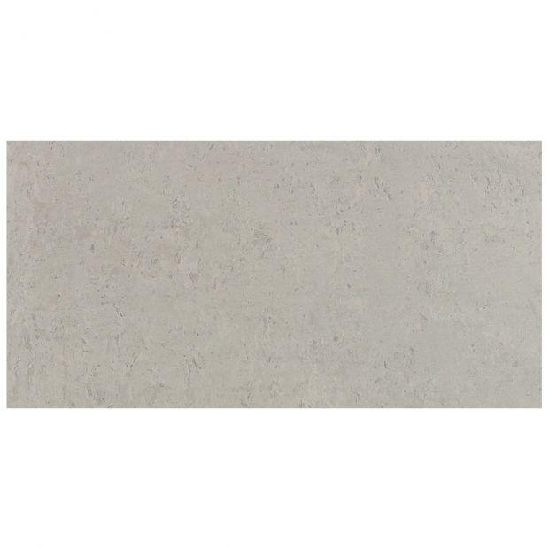 roco122403pl-001-tiles-orion_roc-grey.jpg