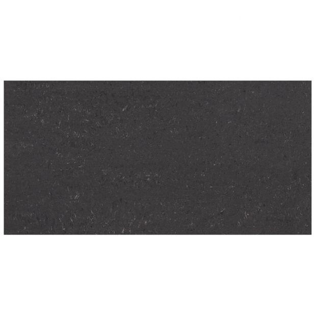 roco122404p-001-tiles-orion_roc-grey.jpg