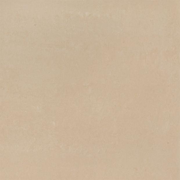 roco24x02pl-001-tiles-orion_roc-white_off_white.jpg