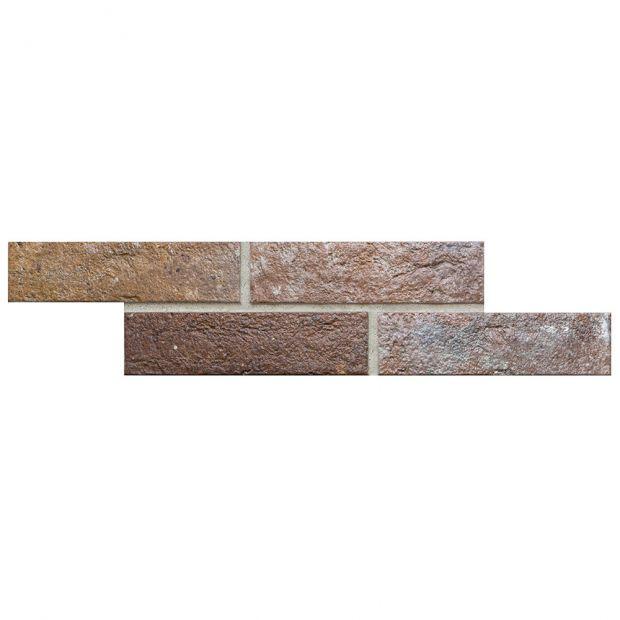 ronb031002p-001-tiles-brick_ron-brown_bronze.jpg