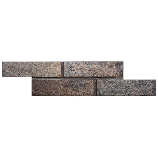ronb031003p-001-tiles-brick_ron-brown_bronze.jpg