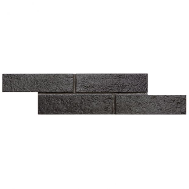 ronb031007p-001-tiles-brick_ron-black.jpg