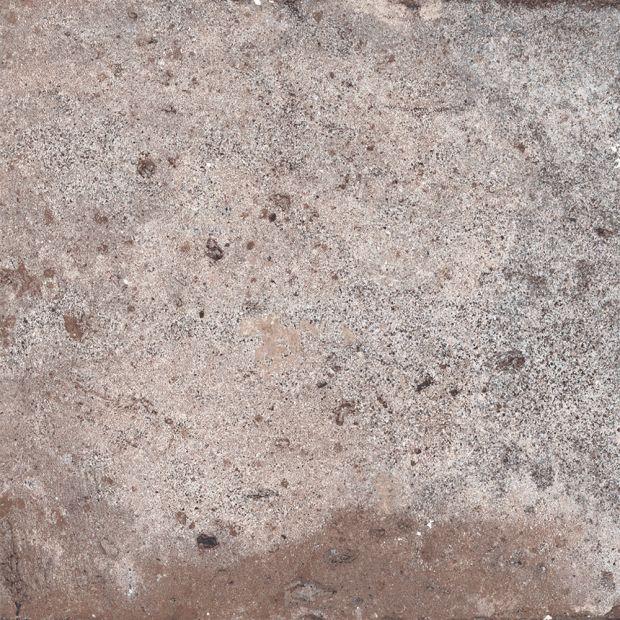 ronb13x01p-001-tiles-brick_ron-brown_bronze.jpg
