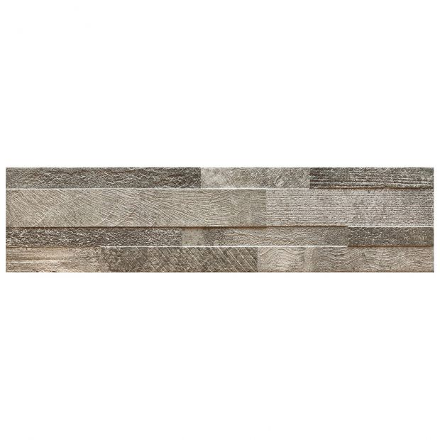 ronvo062404p-001-tile-volcano3d_ron-taupe_greige-taupe_715.jpg