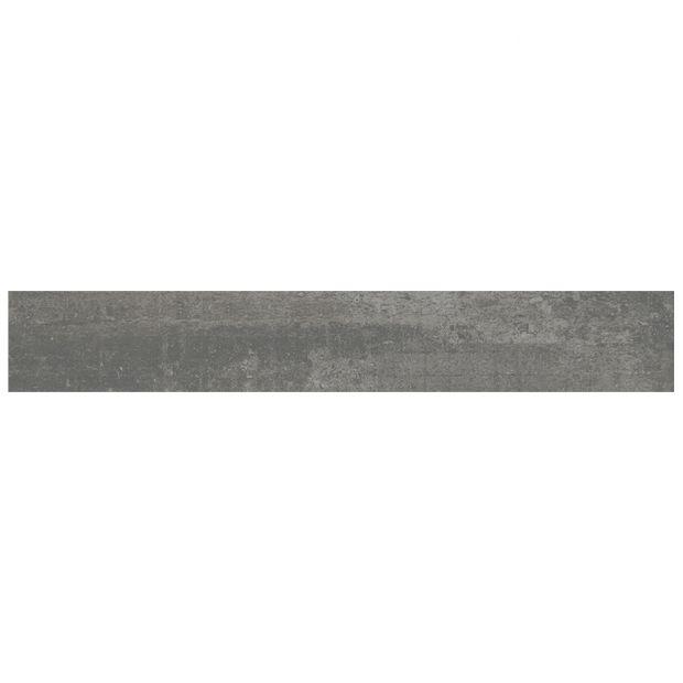 savli064003p-001-tiles-living_sav-grey.jpg