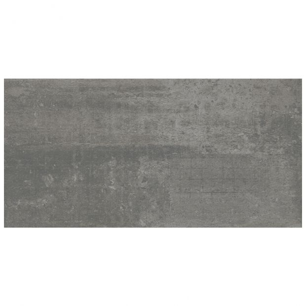savli122403p-001-tiles-living_sav-grey.jpg