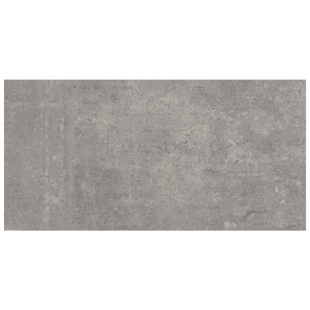 savli122404p-001-tiles-living_sav-grey.jpg