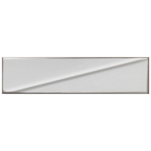 setpu031201k-001-tile-pulse_set-white_offwhite-ice_397.jpg