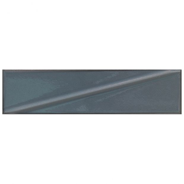 setpu031204k-001-tile-pulse_set-grey-gray_355.jpg
