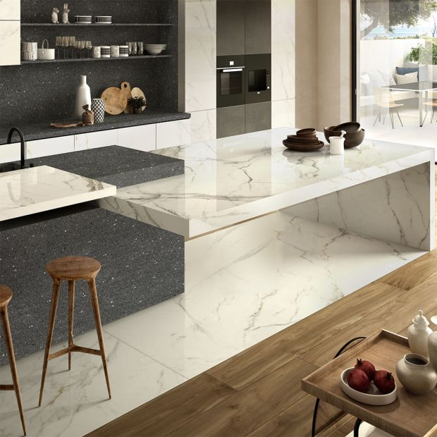 slab-gigantec_adu-004-806-contemporary-white_offwhite_inspiration.jpg
