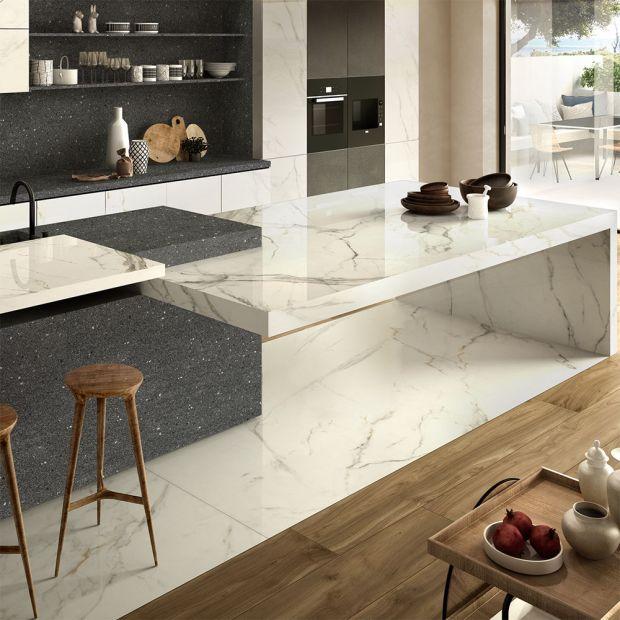 slab-gigantec_adu-004-806-contemporary-white_offwhite_inspiration.jpg