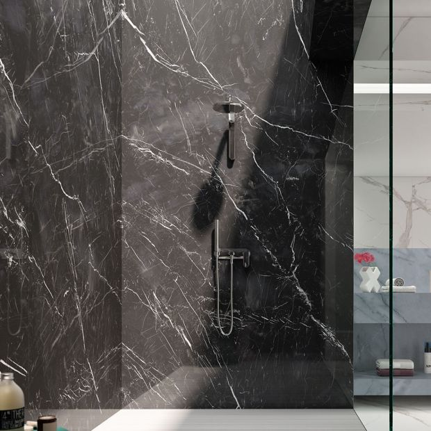 slab-gigantec_adu-007-524-contemporary-black_inspiration.jpg