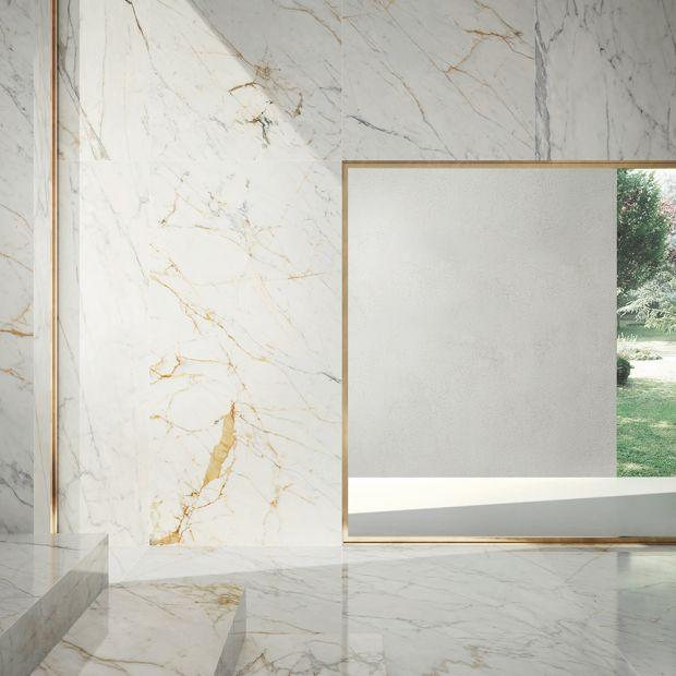slab-grandemarblelook_mar-005-1154-contemporary-white_offwhite_inspiration.jpg