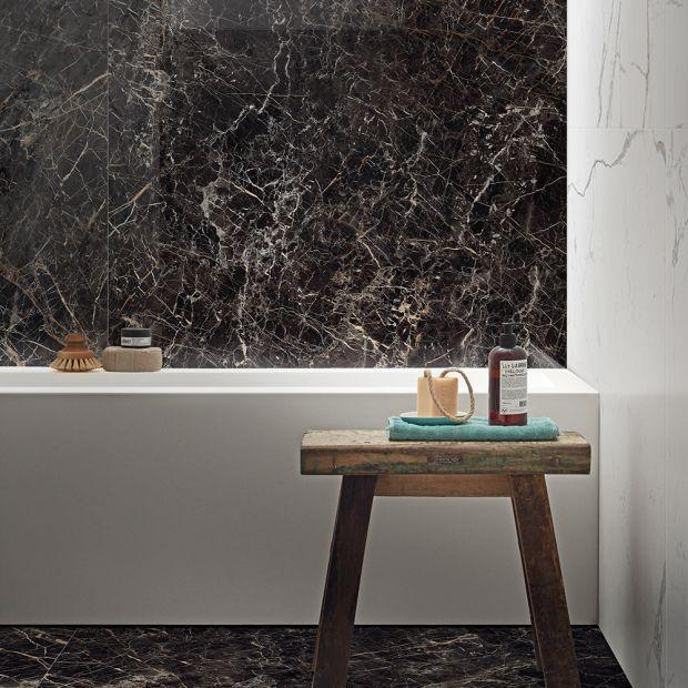 slab-grandemarblelook_mar-006-1158-contemporary-black_brown_bronze_inspiration.jpg