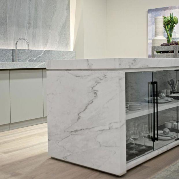 slab-magnum12mm_flg-001-167-contemporary-white_offwhite_inspiration.jpg