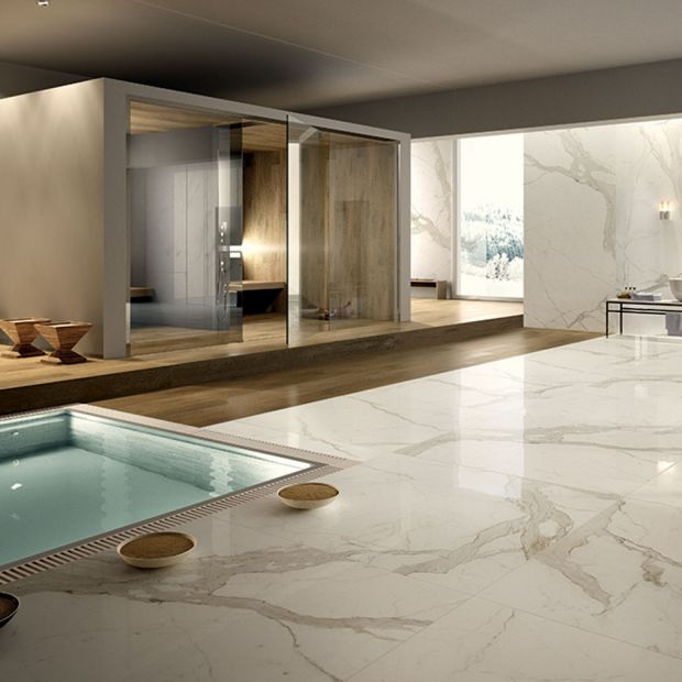 slab-maxfinemarmi_iri-003-784-contemporary-white_offwhite_inspiration.jpg