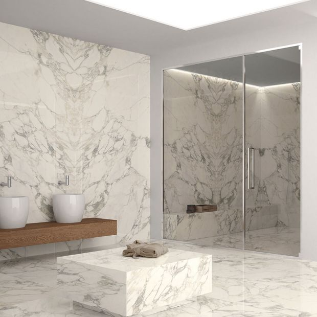 slab-maxfinemarmi_iri-006-40-contemporary-white_offwhite_inspiration.jpg