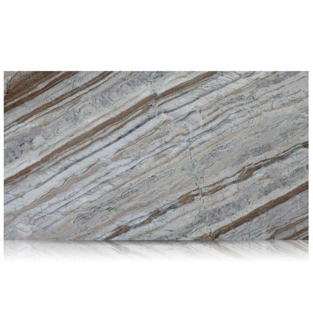 sslqcorhp20-001-slabs-quartzitecorteccia_sxx-grey.jpg