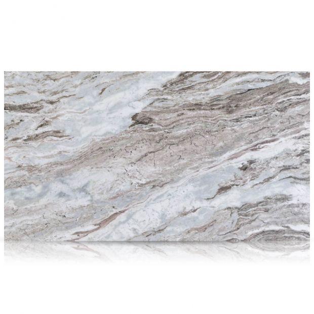 sslqfbrhp20-001-slabs-quartzitefantasybrown_sxx-brown_bronze.jpg
