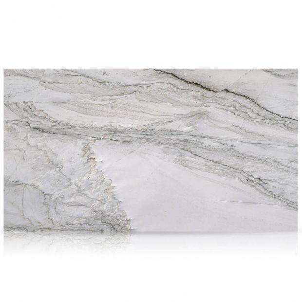 sslqopuwlf30-001-slabs-quartziteopuswhite_sxx-white_off_white.jpg