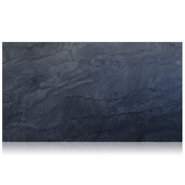 sslvibrhp30-001-slabs-vibranium_sxx-black.jpg