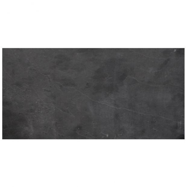 stl124blrh-001-tiles-blackrio_sxx-black.jpg
