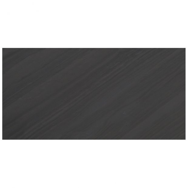 stl124oblb-001-tiles-oceanblack_sxx-black.jpg