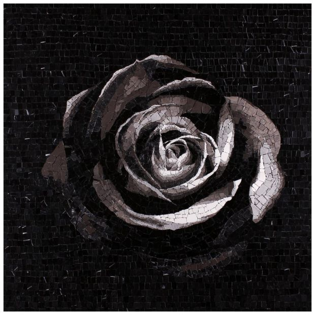 stmart40-001-ciot_studio-selvaggio_stm-black.jpg