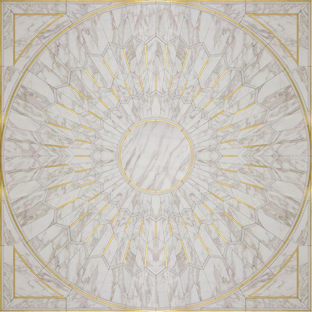 stmdevig06-001-ciot_studio-dekko_stm-white-off white_yellow_gold.jpg