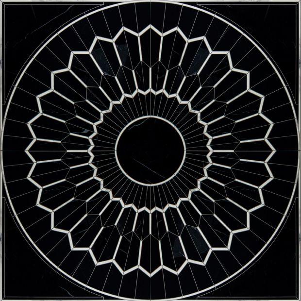 stmdevig07-001-ciot_studio-dekko_stm-black_white_offwhite.jpg