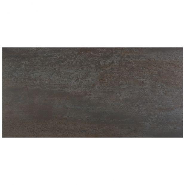 stnac244803p-001-tile-acier_stn-black_grey-iron_1022.jpg